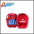 Лапа для тренировок Focus Khan
