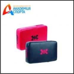 Макивара Authentic KPNP