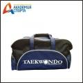 """Сумка спортивная """"Taekwondo"""" CF-012"""