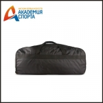 Дорожная сумка на колесах Daedo BOL2012