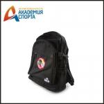 Рюкзак (сумка)  Daedo WKF