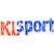 KLsport