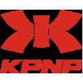 Экипировка и инвентарь KPNP.