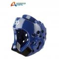 Защита головы (шлем) Extra khan синий