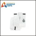 Униформа (куртка+брюки) для таеквондо ITF Instructor тм Sasung