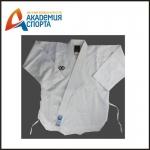 ФОРМА ДЛЯ КАРАТЕ AIRDELUXE ФКР KHAN 170-200