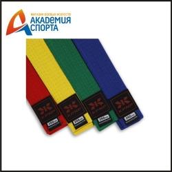 Пояс цветной  240 KPNP