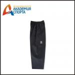 Добок Пхумсэ Дан Мужской тм.  JCalicu  (150-160 см)