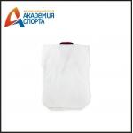 Добок Пхумсэ Пум Женский тм. JCalicu  (140-160 см)