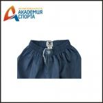 Добок Пхумсэ Дан Женский тм. JCalicu  (150-200 см)